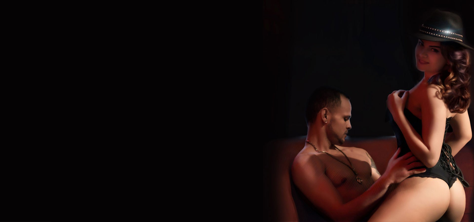 Actor Porno En Tenerife 2017 erotischer tanz berlin - chez michelle. dein gentlemanclub